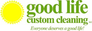 Goodlife Custom Cleaning, LLC